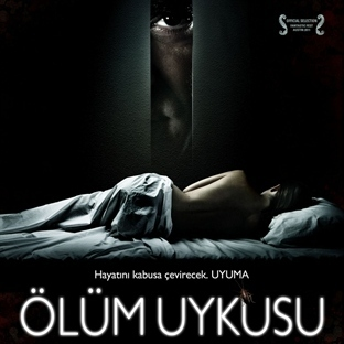 Sleep Tight (Ölüm Uykusu, 2011)