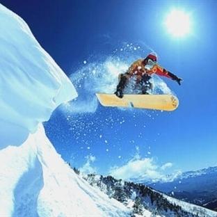 Snowboard İçin Gerekli Her Şey, Malzemeler, Bütçe