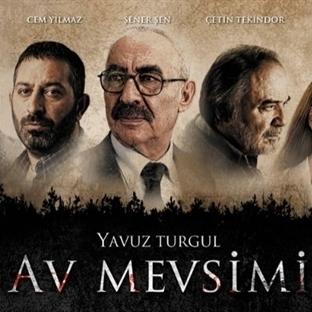 Son 5 Yılın En İyi Türk Filmleri