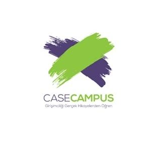 Son Gün! Ücretsiz Girişimcilik Eğitimi Casecampus