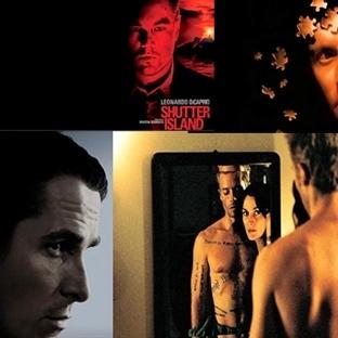 Sonu Şaşırtan 5 Film