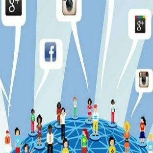 Sosyal Medya İçerikleri Nasıl Hazırlanmalı?