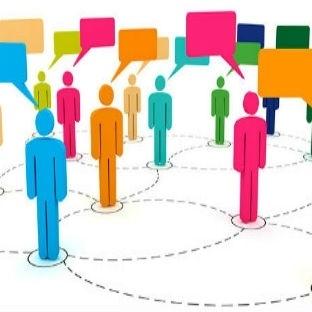 Sosyal Medya Pazarlamasında Renklerin Önemi