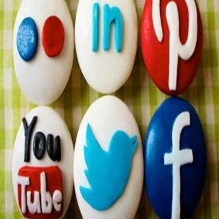 Sosyal Paylaşımlar İçin İdeal Karakter Uzunlukları