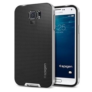 Spigen, Samsung Galaxy S6'yı Göstermiş Olabilir