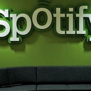 Spotify 60 Milyon Kullanıcıya Ulaştı