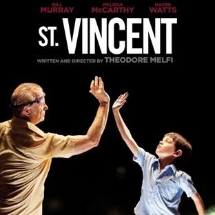 St. Vincent : Görünüşe Aldanma Azizim!