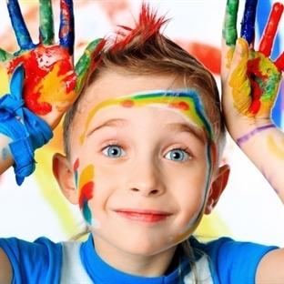 İstanbul'da Yarı Yıl Tatili Çocuk Etkinlikleri