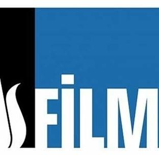İstanbul Film Festivali : Belgeseller Yarışıyor
