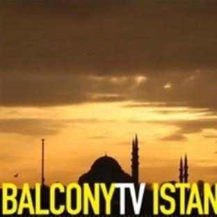 İstanbul'un Balkonlarından Müzik Sesi Yükselecek!