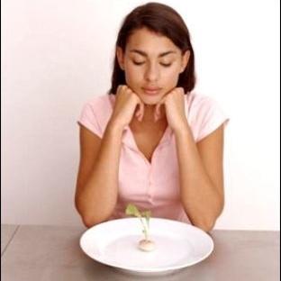 İşte 20 ölümcül diyet hatası