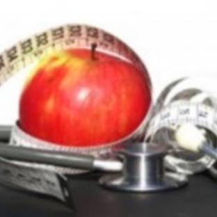 İşte kilo aldıran beş büyük hata