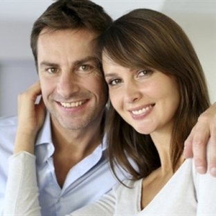 İşte Mutlu Evliliğin 10 Altın Kuralı
