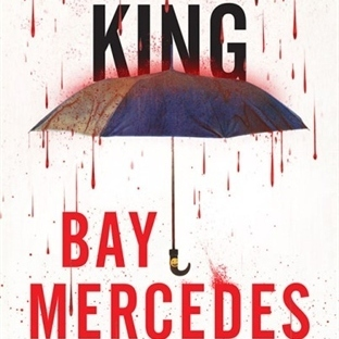 Stephen King'den Dedektif: Bay Mercedes