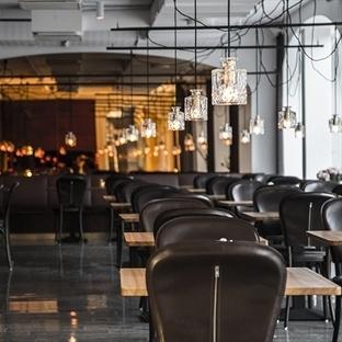 Stockholm'de Miss Clara Hotel Nobis