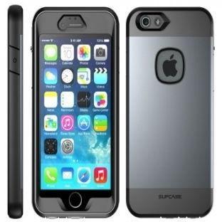 Su Geçirmez iPhone 6 Kılıfları