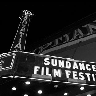 Sundance Film Festivali'nde Neler Var?