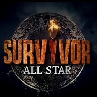 Survivor All Star başlıyor! İşte yarışmacılar