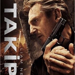 Takip 3: Son Karşılaşma 9 Ocak'ta sinemalarda
