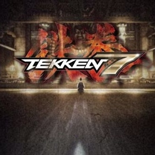 Tekken 7'nin oyun içi videosu yayınlandı!