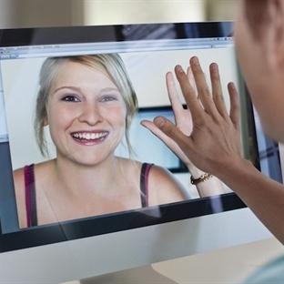 Teknoloji yaşadığımız ilişkileri nasıl etkiliyor?