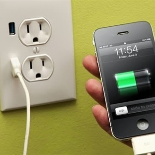 Telefonları Sabaha Kadar Şarj Etmek Zararlı mı?