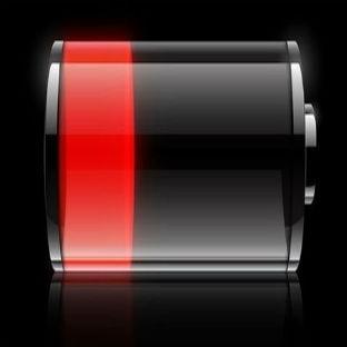 Telefonu Gece Boyu Şarj Etmek Zararlı Mı?