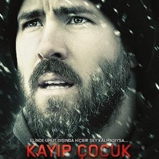 The Captive / Kayıp Çocuk