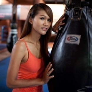 Toplumsal cinsiyet algımıza darbe vuran boxer