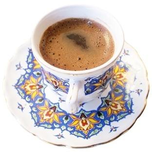 Türk kahvesi bakin nelere iyi geliyor