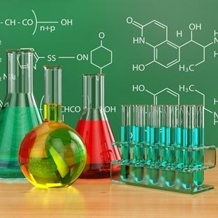 Türkiye'de Kimyager, Bilim İnsanı Olmanın Zorluğu