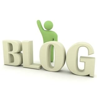 Türkiye'nin En İyi Blogları Şimdi Ne Durumda?