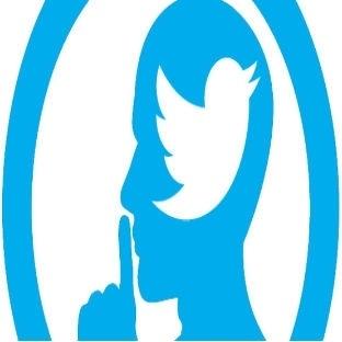 Twitter'da Sessiz Alma İşlemi Nasıl Yapılır?