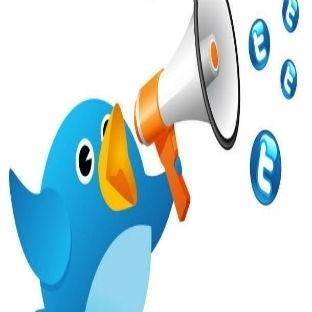 Twitter İki Yeni Özelliğiyle Karşımızda