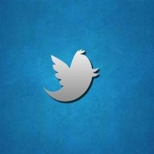 Twitter Video Oynatıcısı, Özelliği Geliyor