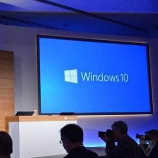 Ücretsiz Windows 10