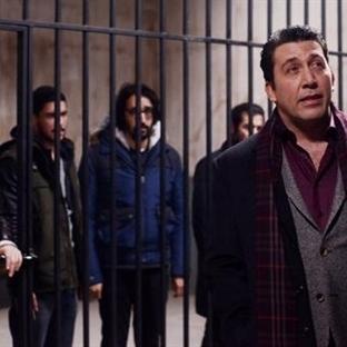 Ulan İstanbul: Yargılamayın