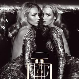 Ünlüler Parfümü Nasıl Kullanıyor?