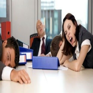 Uykunun İş ve Sosyal Yaşantınıza Doğrudan 5 Etkisi