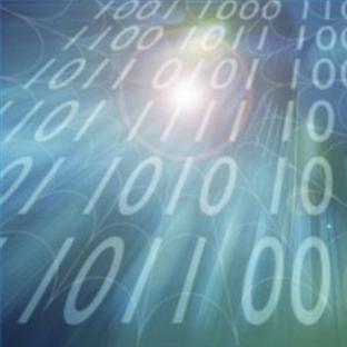 Veri Gizleme Teknolojisi