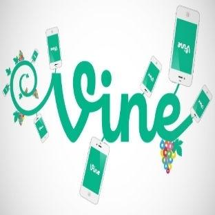 Vine'ı Daha Etkili Kullanmak İçin 6 İpucu