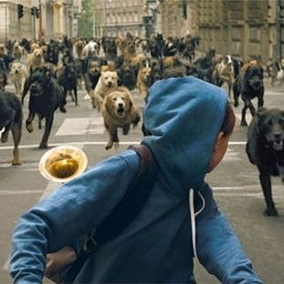 Vizyona Giren Filmler : 9 Ocak