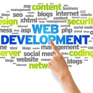 Web Yazılım Firmaları