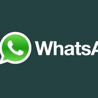 WhatsApp masaüstü sürümünü yayınladı. İndirin!