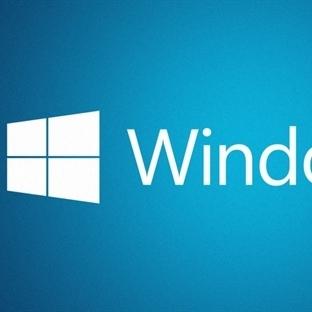 Windows 10 türkçe Yükleme yöntemi