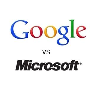 Windows 8.1 Açığını Google Açıkladı