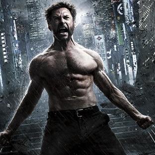 X-Men'in TV Dizisi Geliyor!