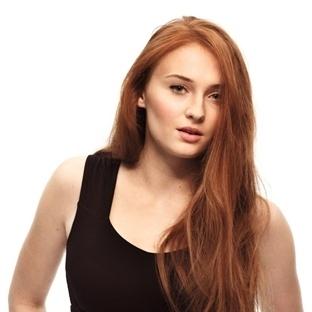 X-Men'in Yeni Mutantı Sansa Stark!