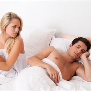 Yatakta bu hataları yapmayın