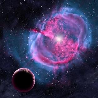 Yeni Keşfedilen 8 Gezegenden İkisi Dünya Gibi